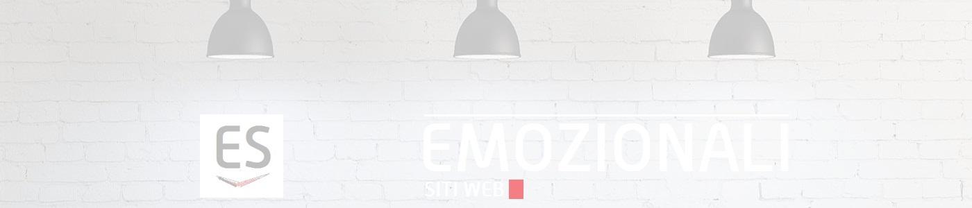 realizzazione siti web Monza Brianza