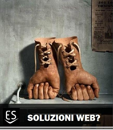 Realizzazione siti web Milano