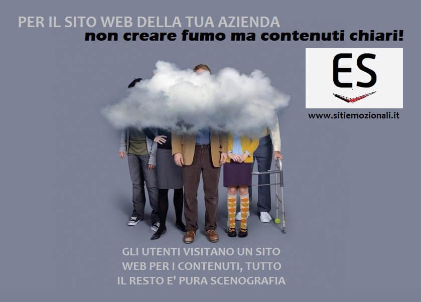 Realizzazione siti web Milano per ristoranti