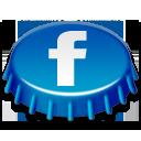 facebook web agency Milano