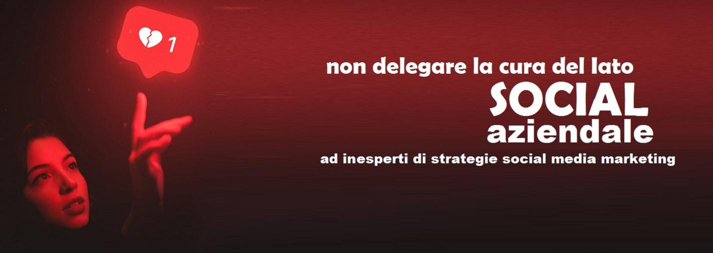 creazione blog aziendali milano