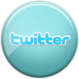 twitter web agency Milano