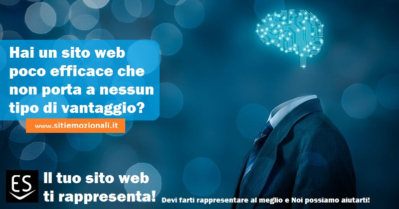 servizi web agency milano