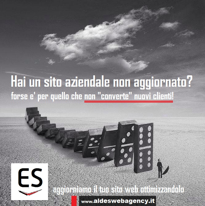 consulenza web marketing milano