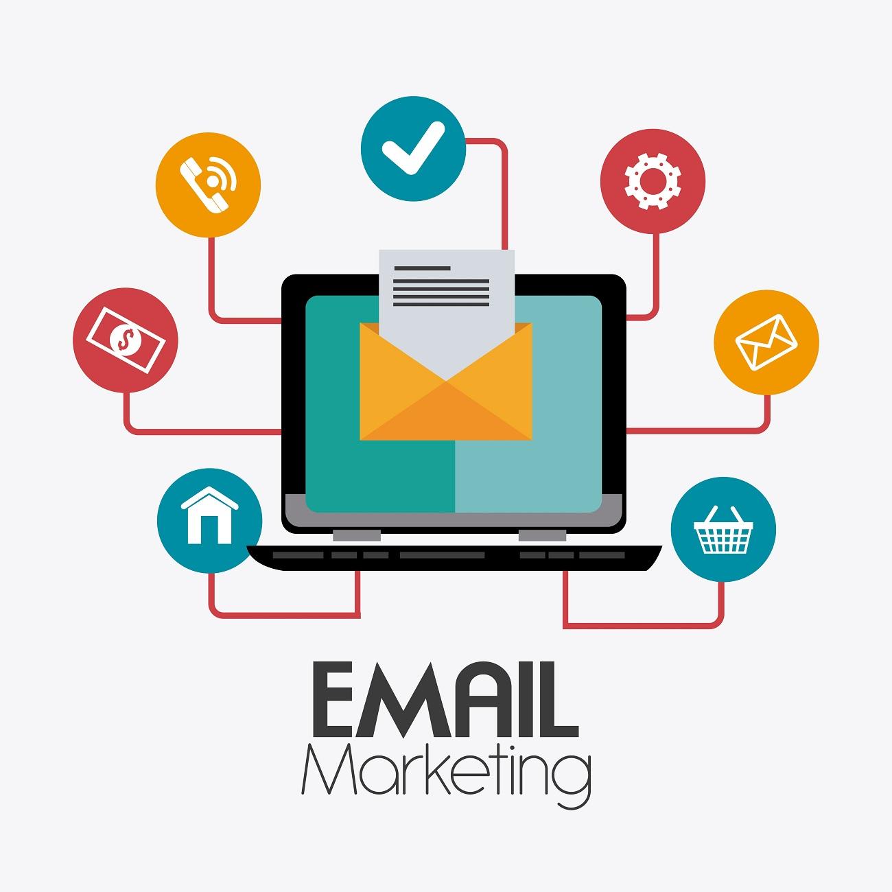 email marketing Milano
