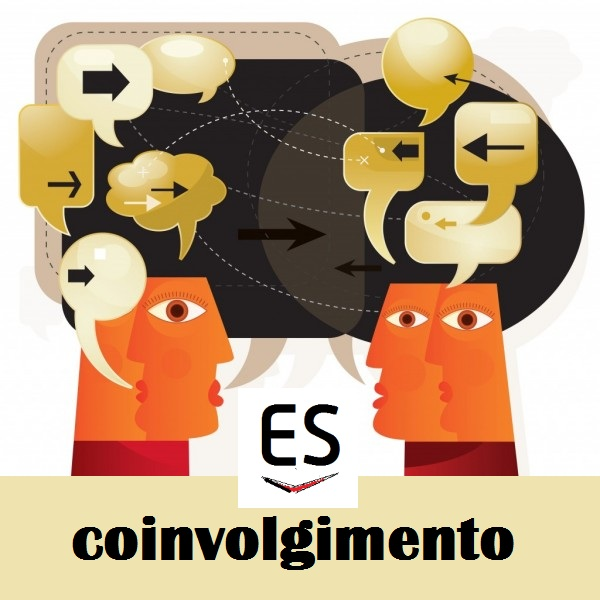 engagement marketing Milano