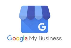 strategie google my business