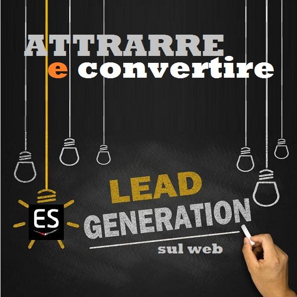 lead generation Milano