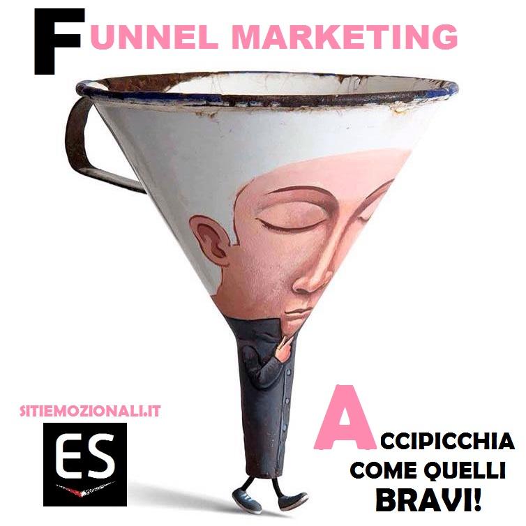 video marketing milano