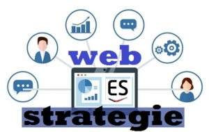 agenzia web marketing Milano