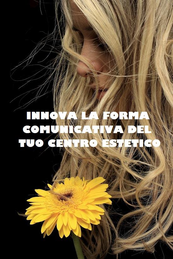 Realizzazione siti web Milano per centri estetici
