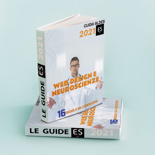 web design e neuroscienze 2021