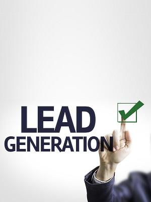 strategie content marketing milano