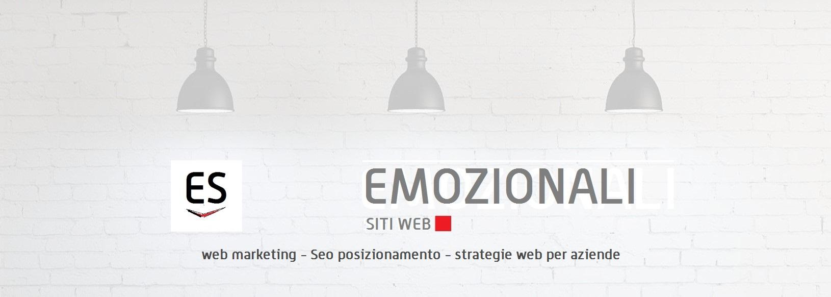 realizzazione siti web Monza
