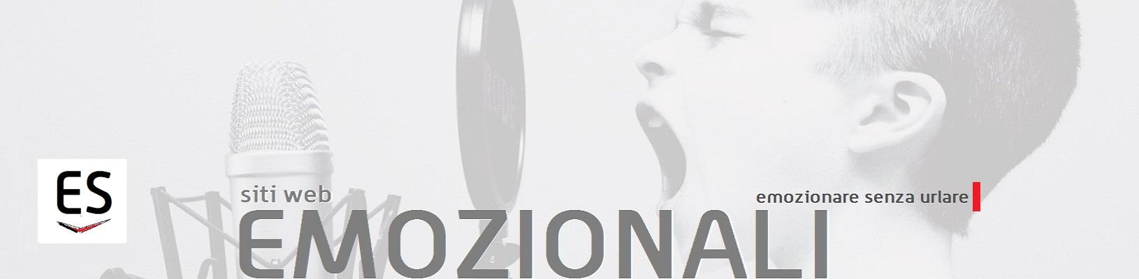 realizzazione siti web milano Monza e brianza
