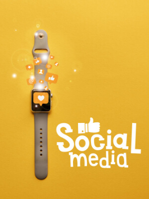 social media manager milano