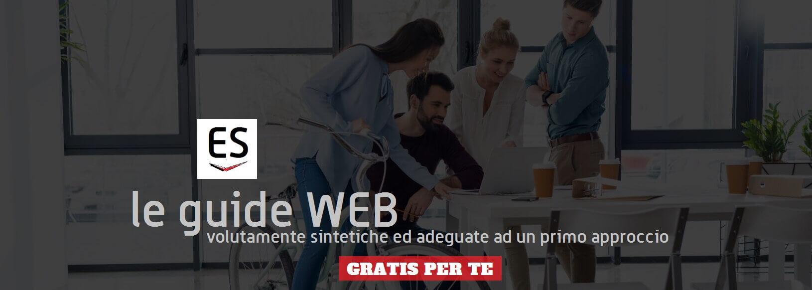 guide strategie web gratuite